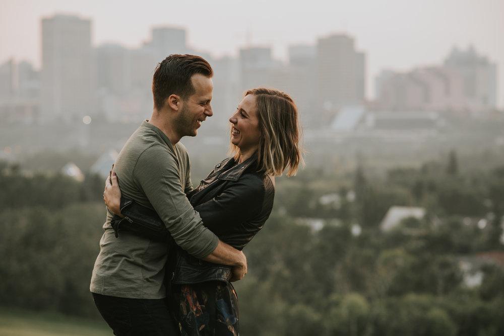 Jordan and Katie Part Two-98.jpg