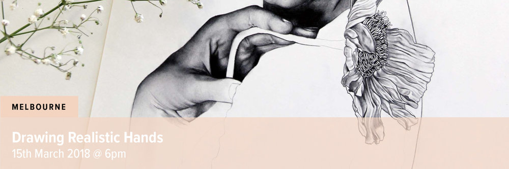 Drawing Hands - 200x600px.jpg