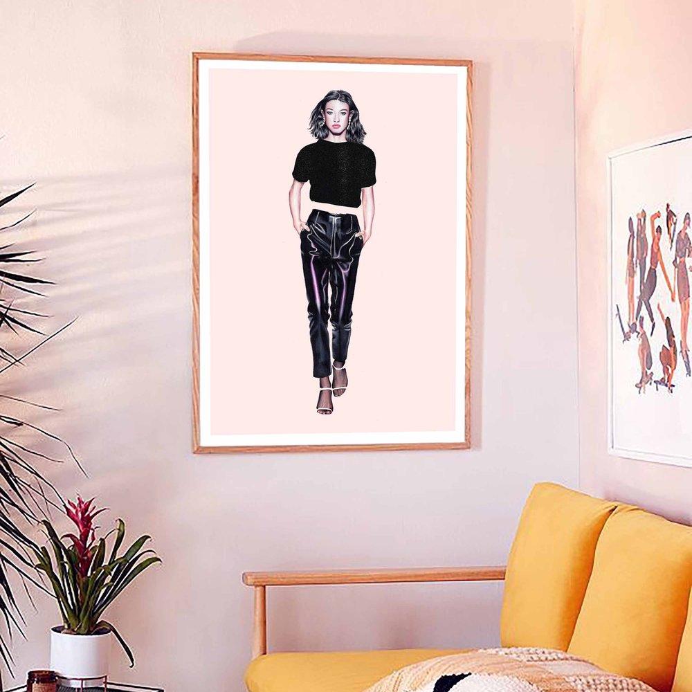 A2 Wall Print - 02.jpg