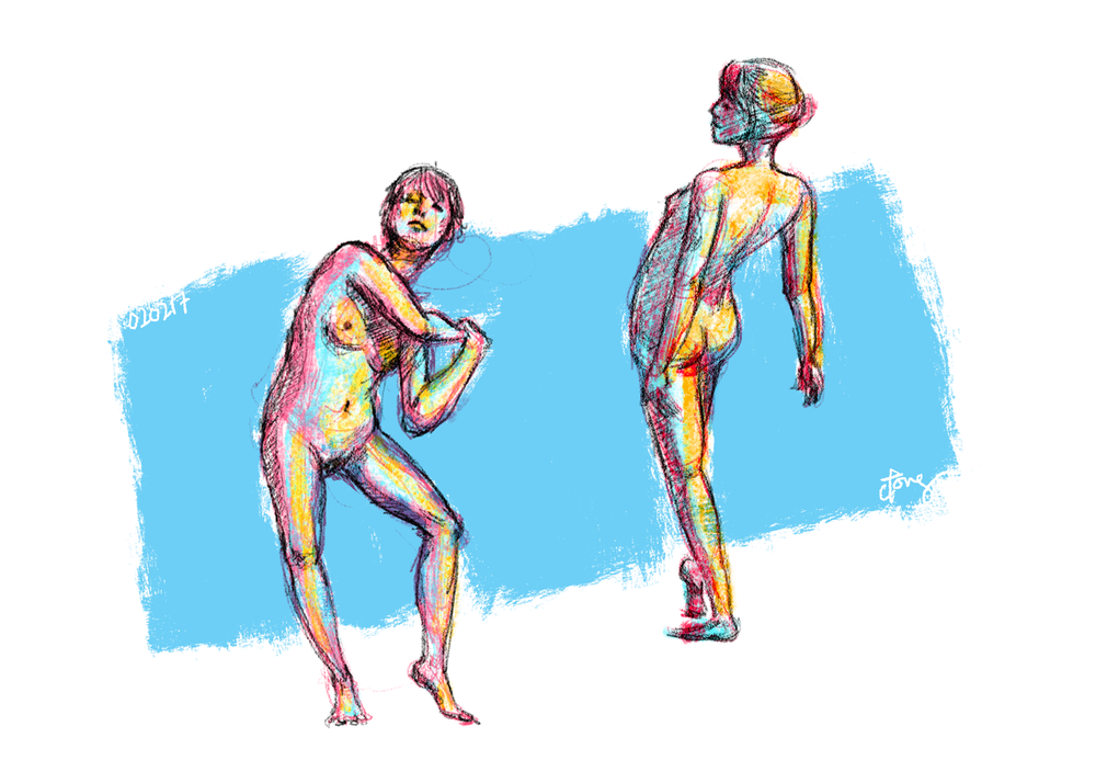 020217+figure+drawing.png