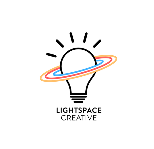 1 Lightspace Creative.png