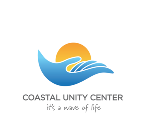 2 Coastal Unity Center.png