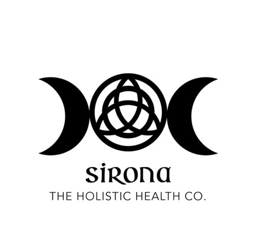 3 Sirona.png