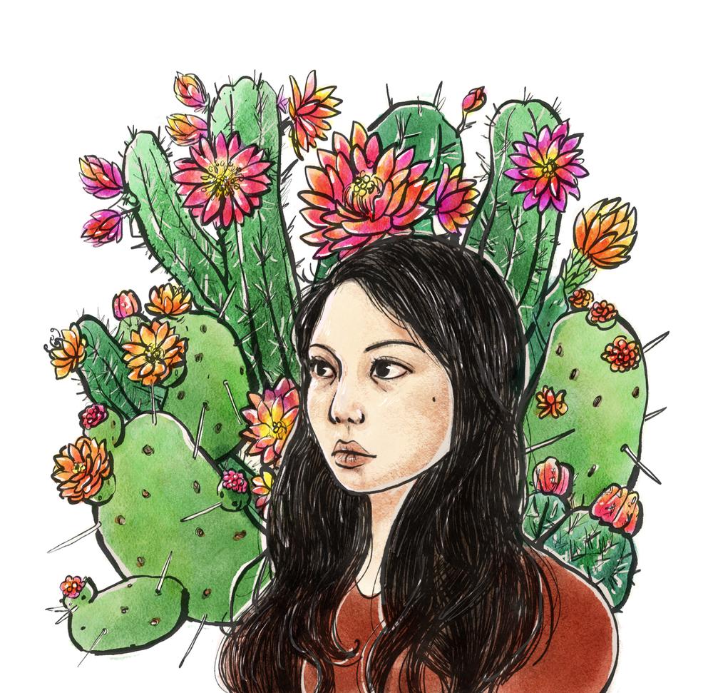 Desert Bloom.png