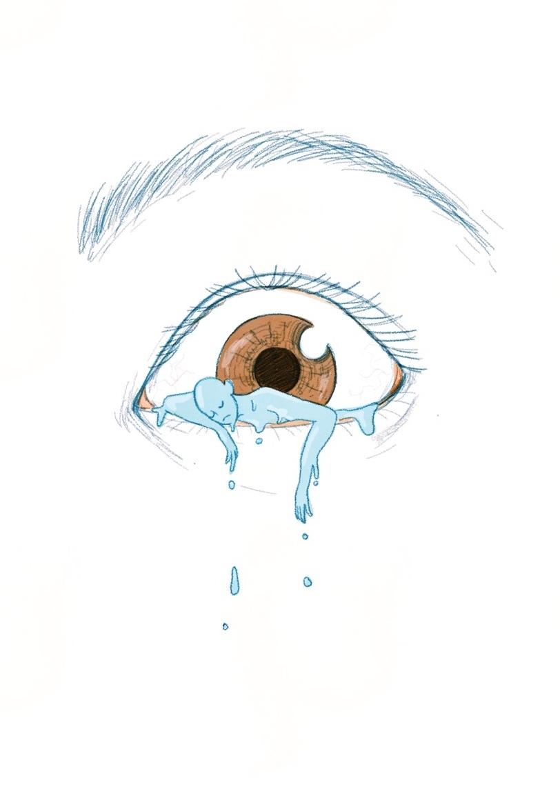 oh dear the tears.jpg