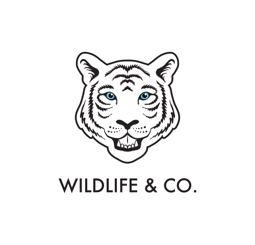 Wildlife & Co.png