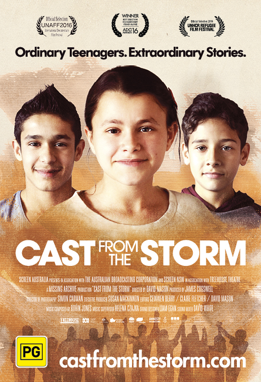 si_cast_from_the_storm_dvd_mock_up_1.jpg