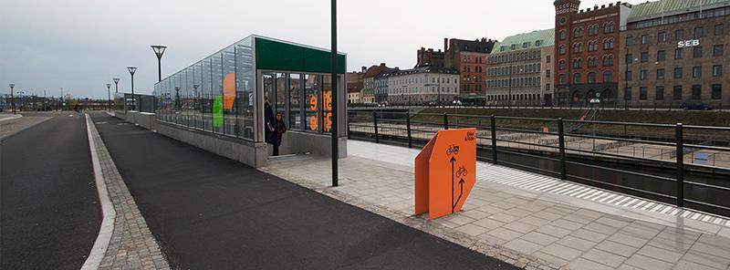 Panorama_Gron_Nedgang.jpg
