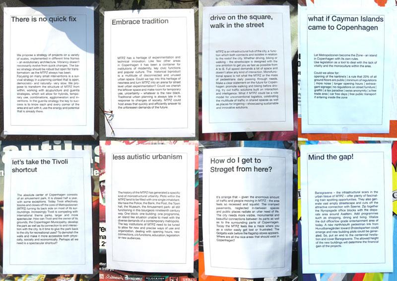 08_manifestos.jpg