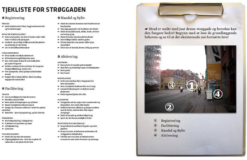 0807_stroggaden_03-5.jpg