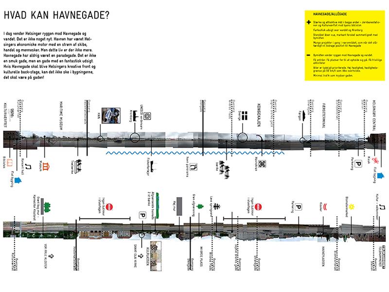 130220_Handlingsplan_A4-2-33.jpg