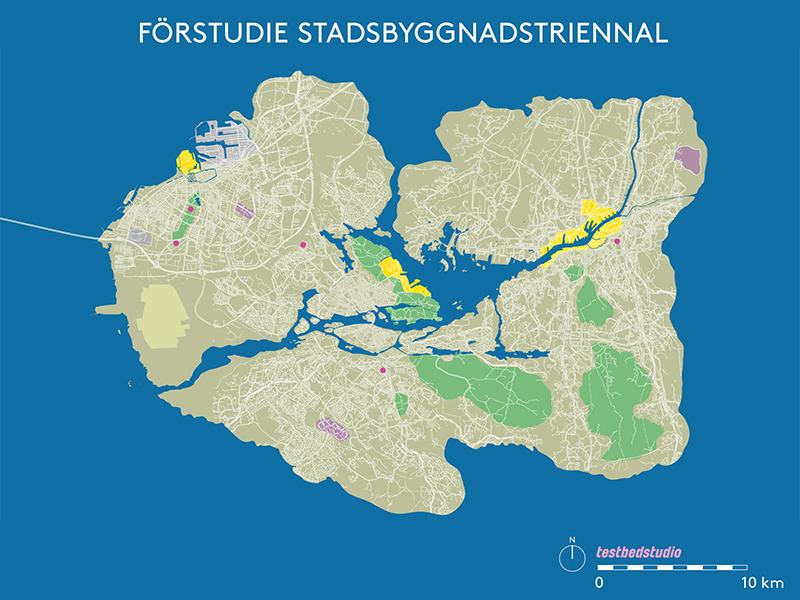140525_Förstudie_testbedstudio-1.jpg