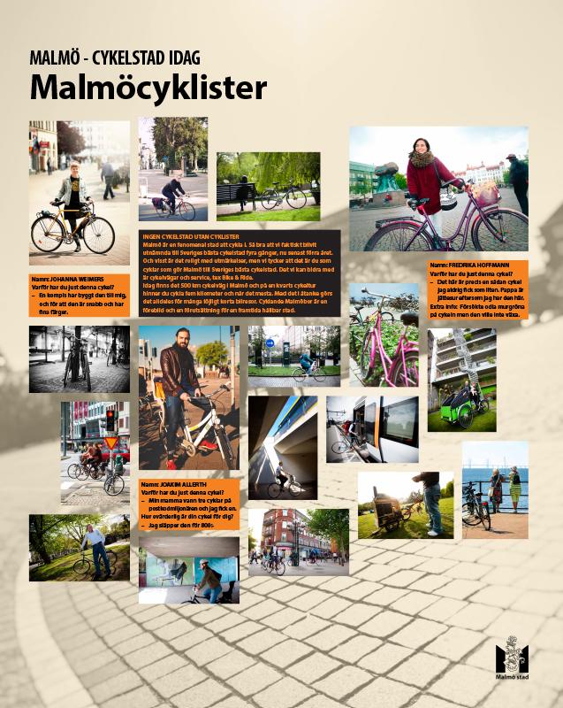 Malmo_low_v4-2.jpg