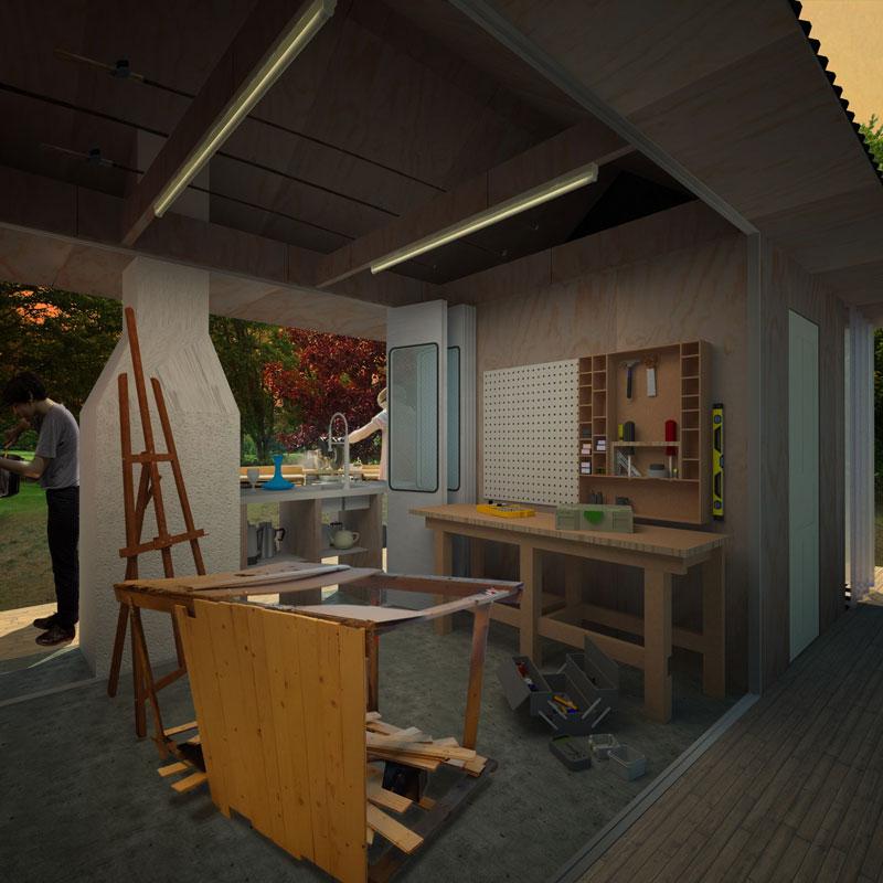 indoorhedonism2_v4.jpg