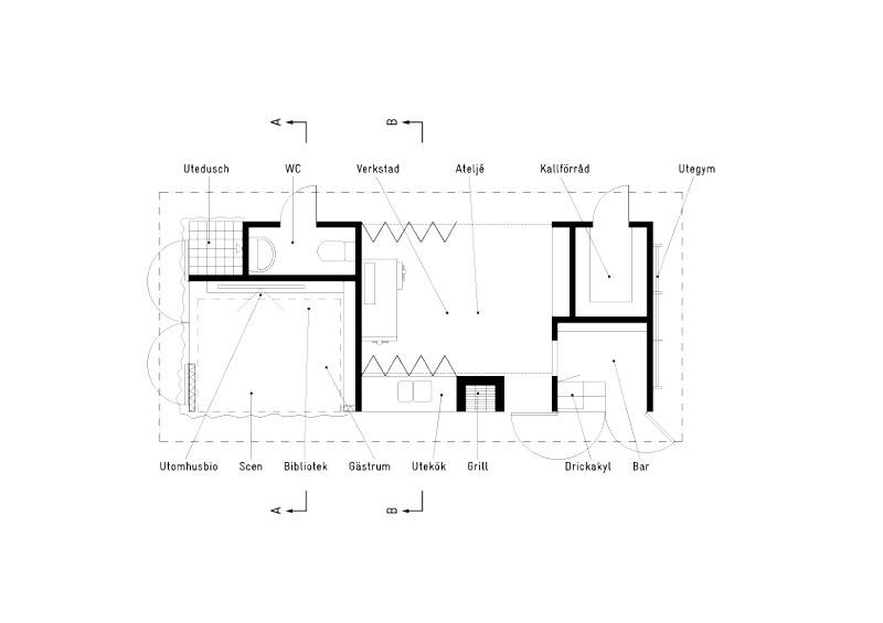 plan_sek_v2-01.jpg