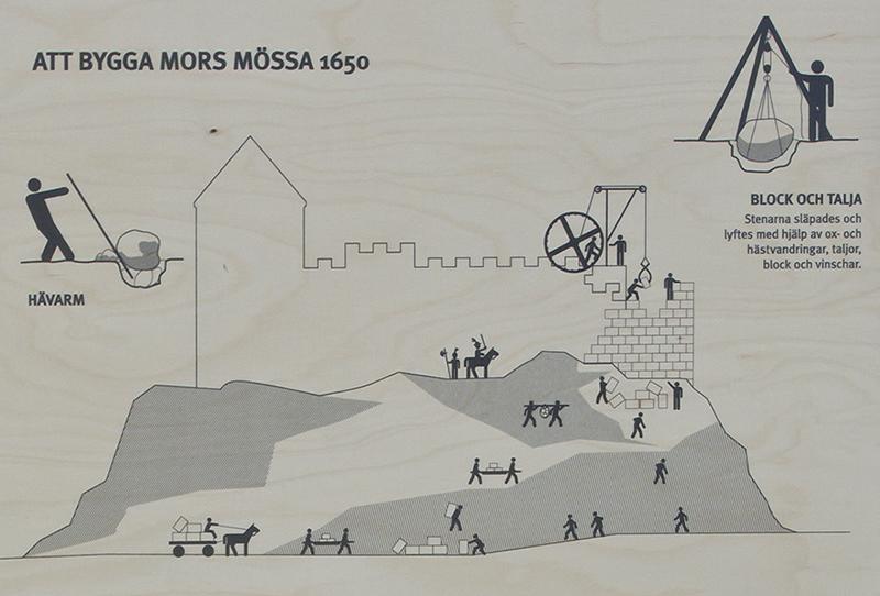 Mors_Mossa_0011445.jpg