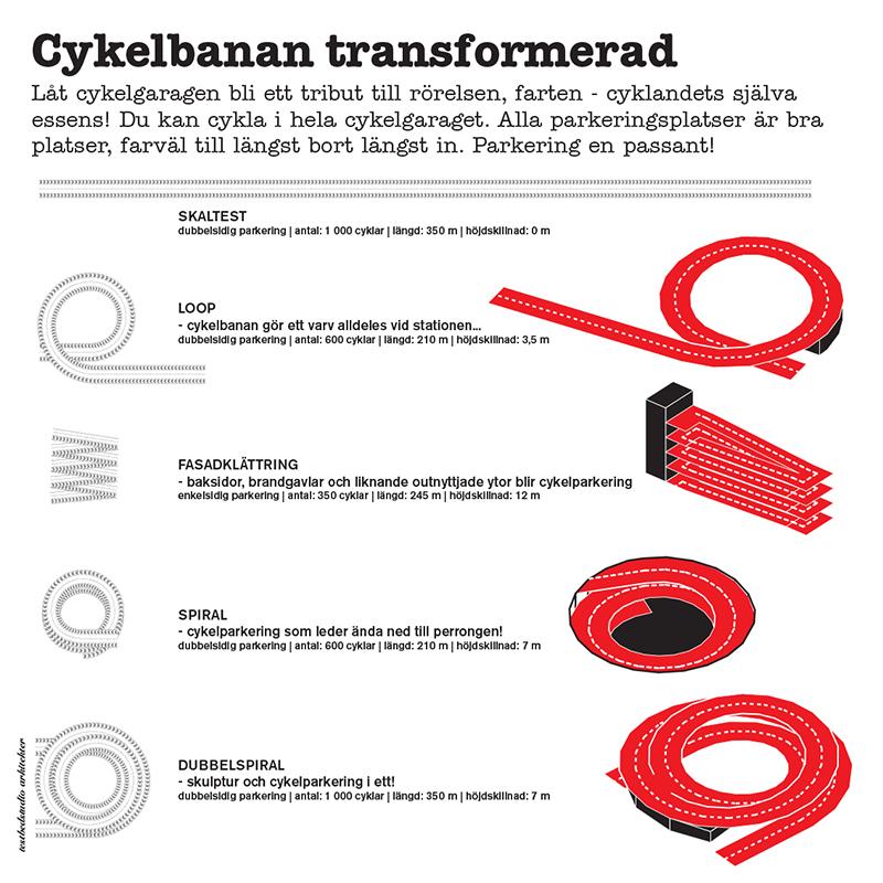 0713_Cykelgarage1-3.jpg