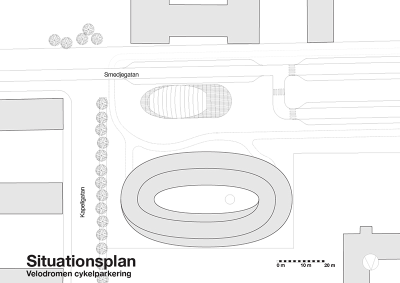 sitplan-01.jpg