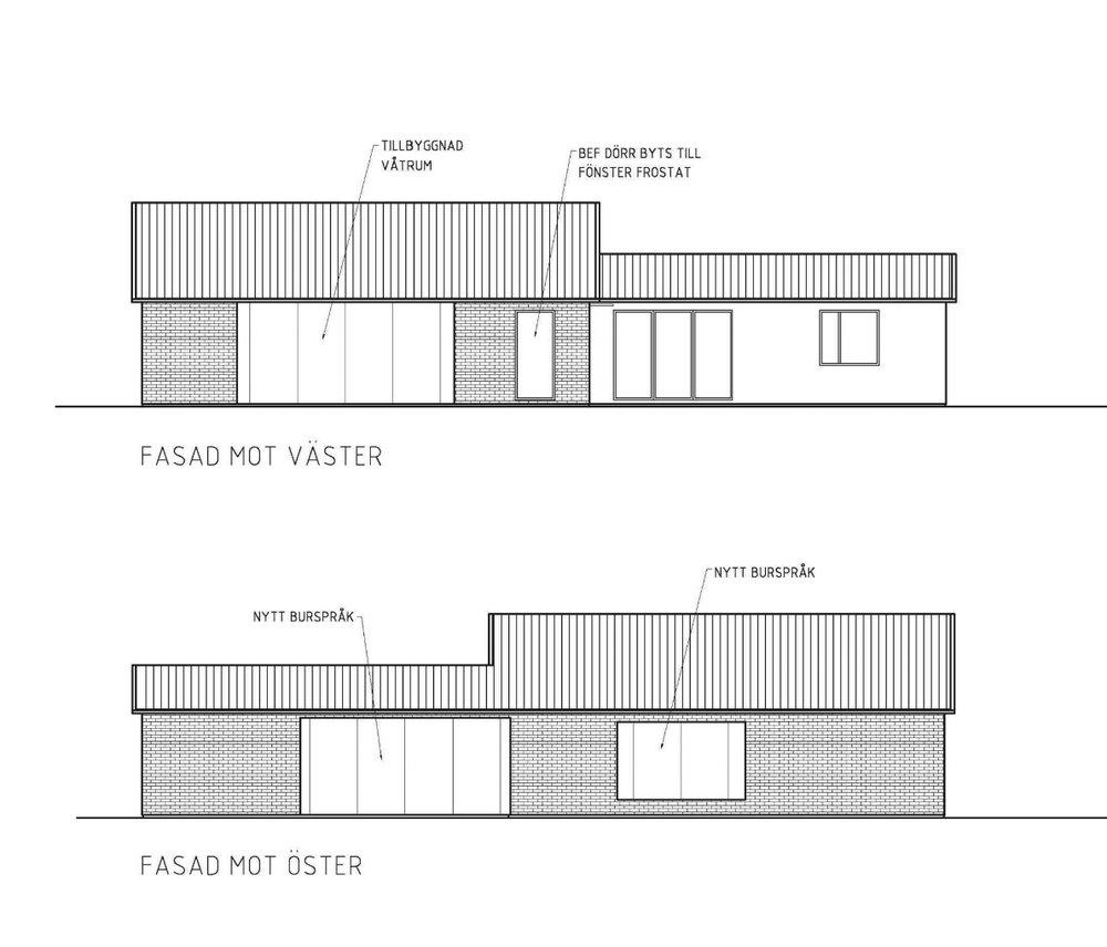 fasader.jpg