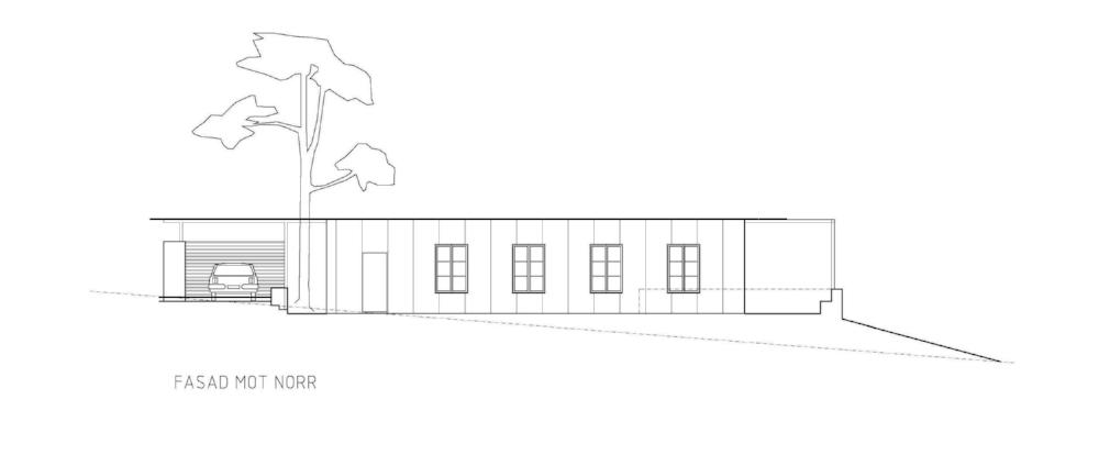 fasadmotnorr.jpg