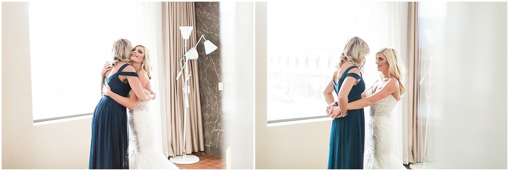 Los Angeles Wedding Photographer // Ashley Burns Photography