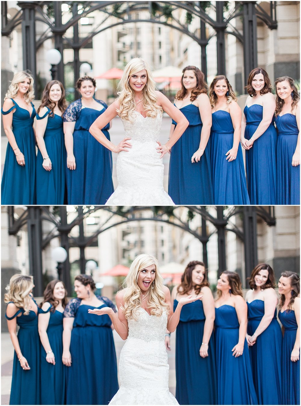 Los Angeles Wedding Photographer Ashley Burns Photography