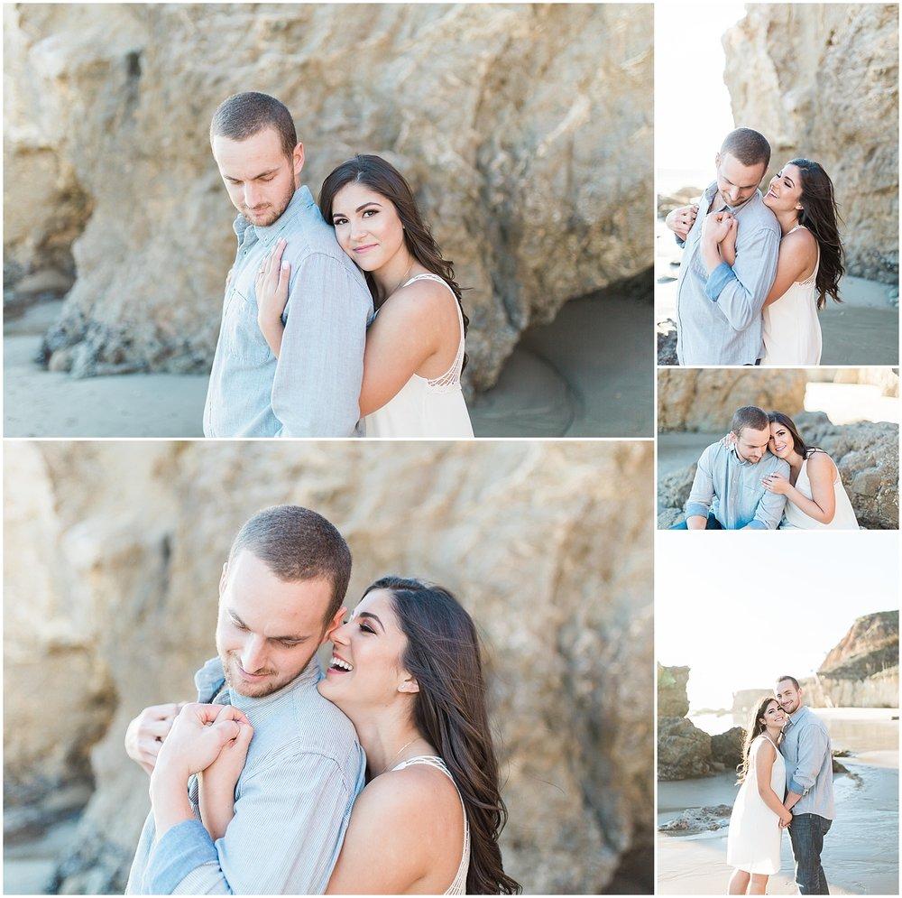 Ashley Burns Photographer // Wedding and Lifestyle Photographer