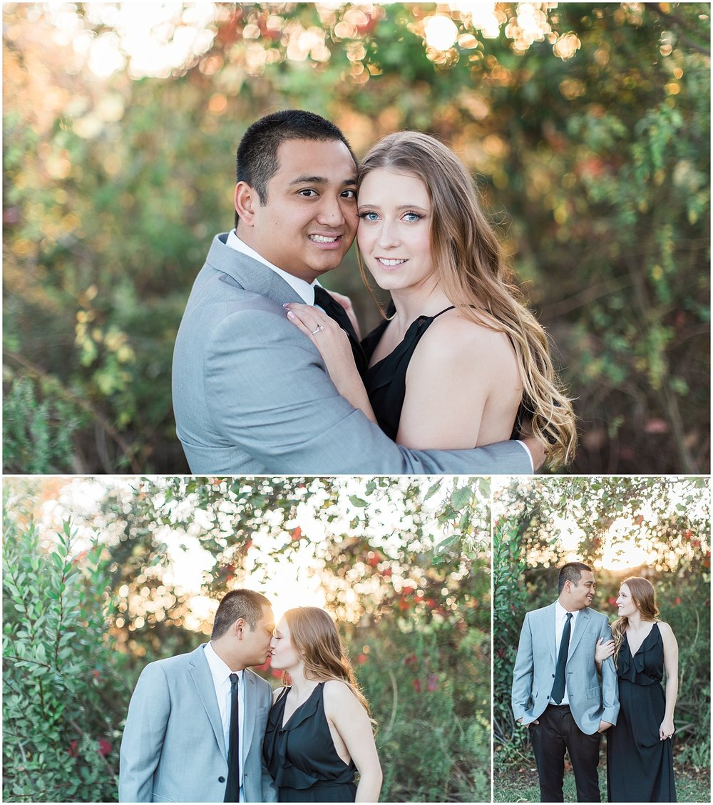 Ashley Burns Photography || Lifestyle and Wedding Photographer