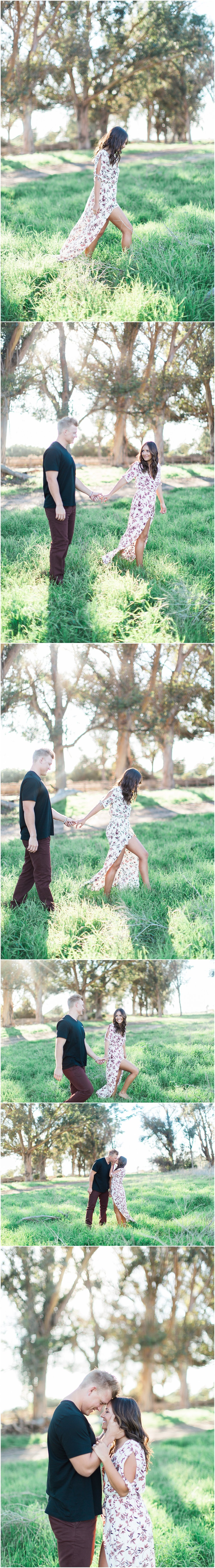 Ashley Burns Photography | Lifestyle and Wedding Photographer