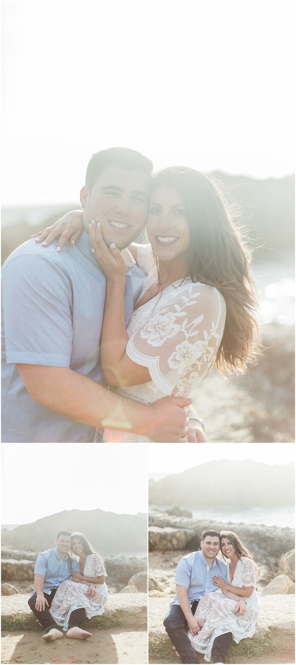 Ashley Burns Photography || Lifestyle, Wedding, and Branding Photographer