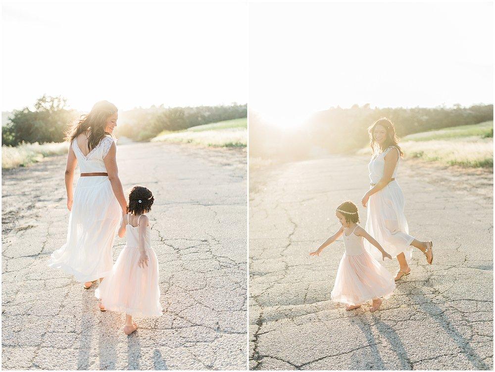 Ashley Burns Photography || Lifestyle, Wedding, and Branding Photographer