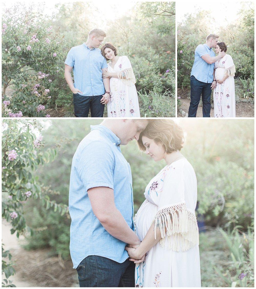 Ashley Burns Photography | Wedding, Branding, and Lifestyle Photographer