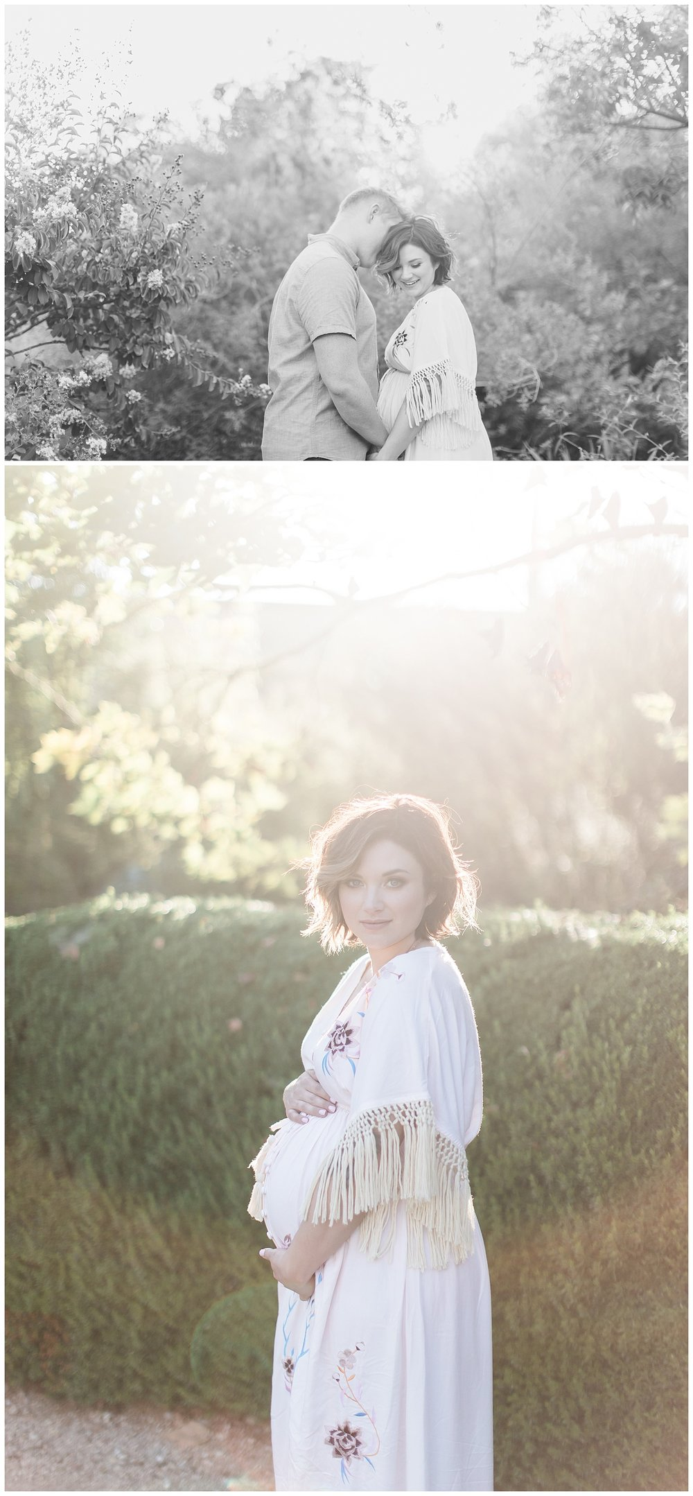 Ashley Burns Photography | Wedding, Branding, and Lifestyle Photographer