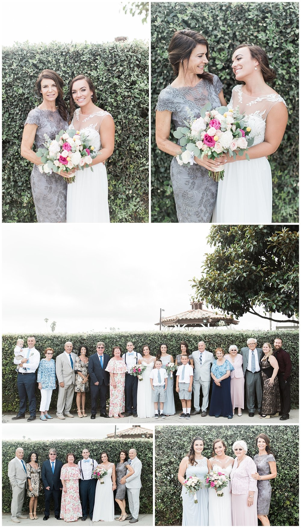Ashley Burns Photography | Wedding, Branding, and Lifestyle Photography