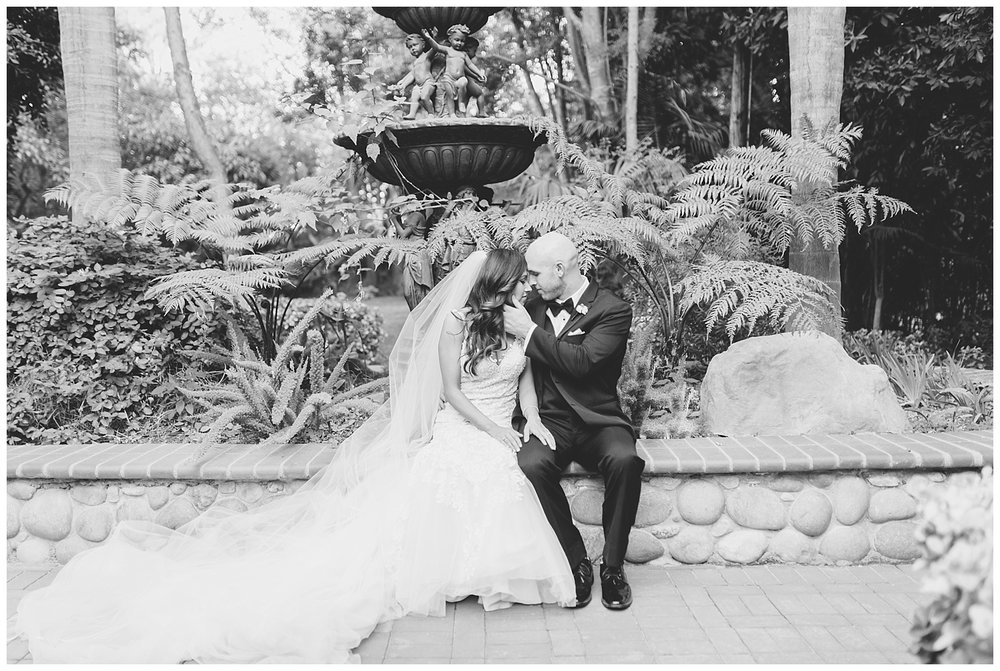 Ashley Burns Photography | Weddings