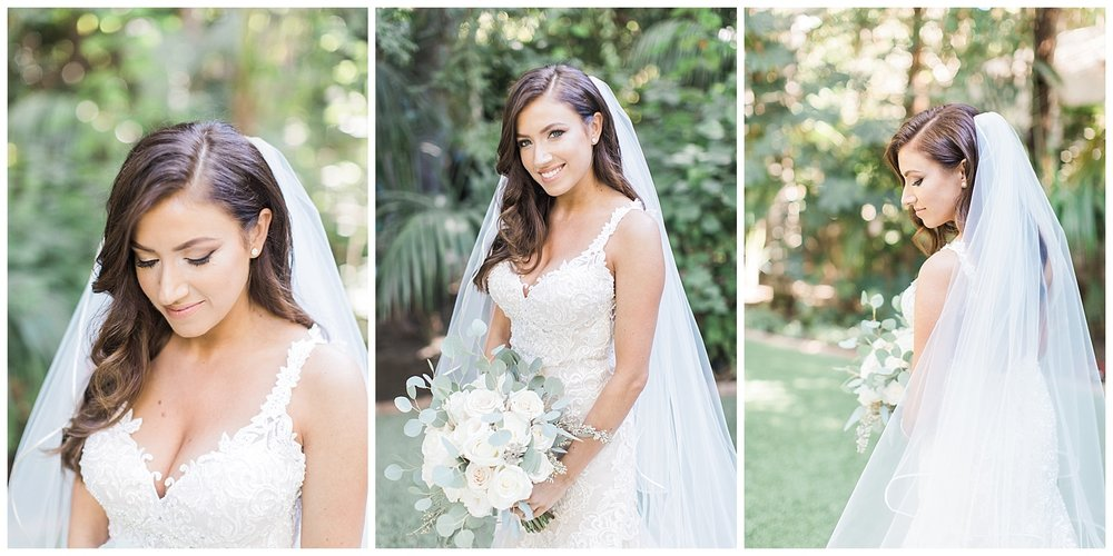 Ashley Burns Photography | Weddings