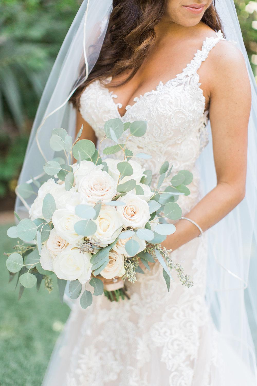 Ashley Burns Photography | Wedding