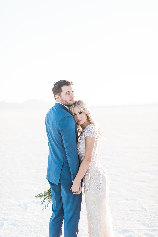 Ashley Burns Photography Wedding Photographer