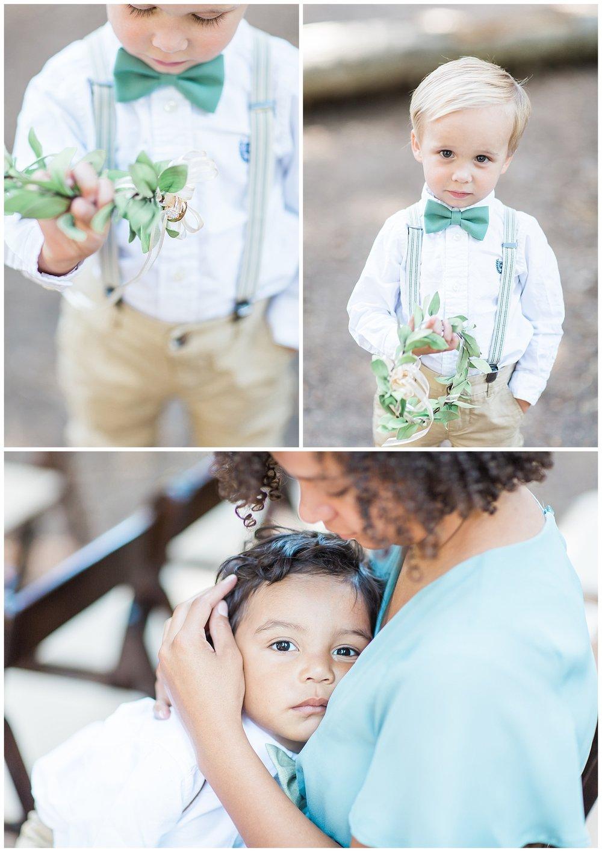 Ashley Burns Photography Weddings