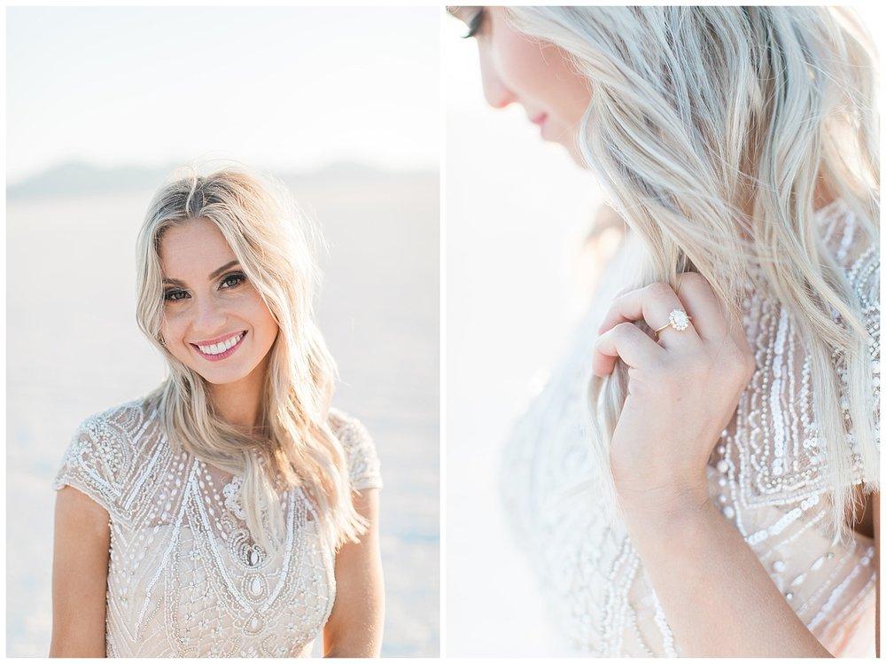 SLC Bride