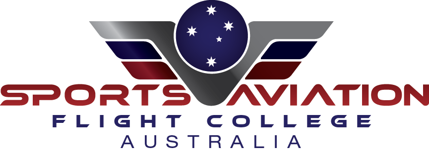 Sports Aviation Australia