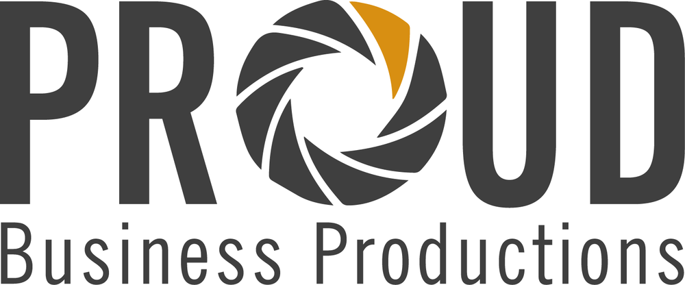 Proud Business Productions
