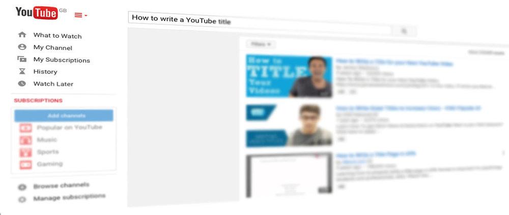 Title header.jpg
