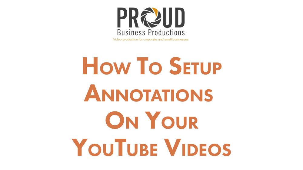 Annotations Thumbnail.jpg