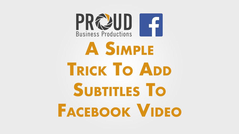 Facebook Subtitles Thumbnail.jpg