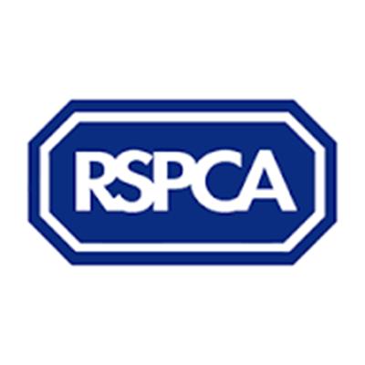 RSPCA1.png