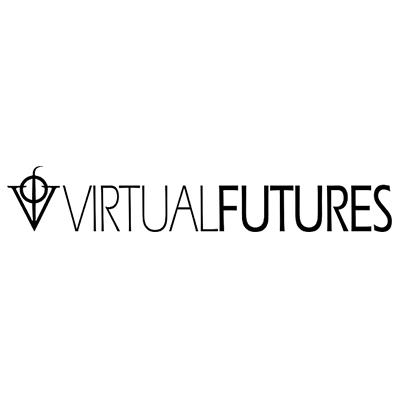 Virtual Futures.png