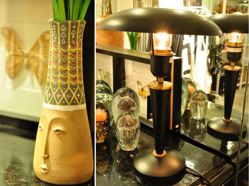 Lamp € 229,-.