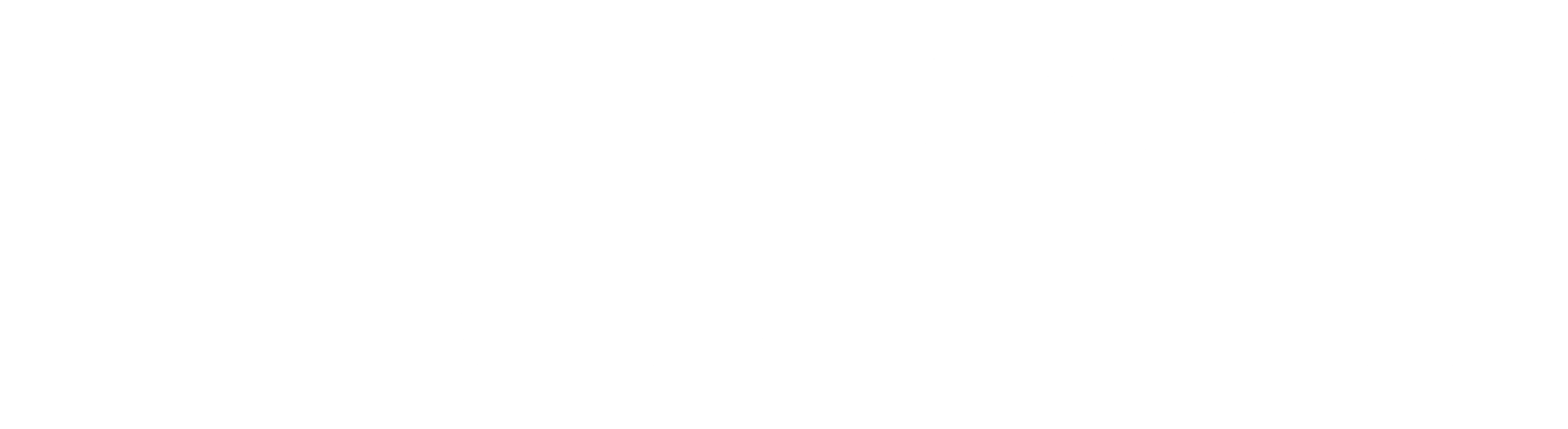 the Central Coast Group Project