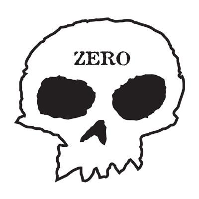 zero-fb.jpg